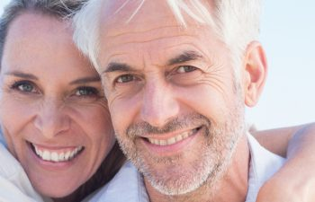Derwood MD Dental Implants Periodontist